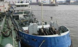 Brightoil continues bunker barge acquisition despite setbacks