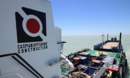 Circle Maritime Invest secures financing for two AHTS vessels
