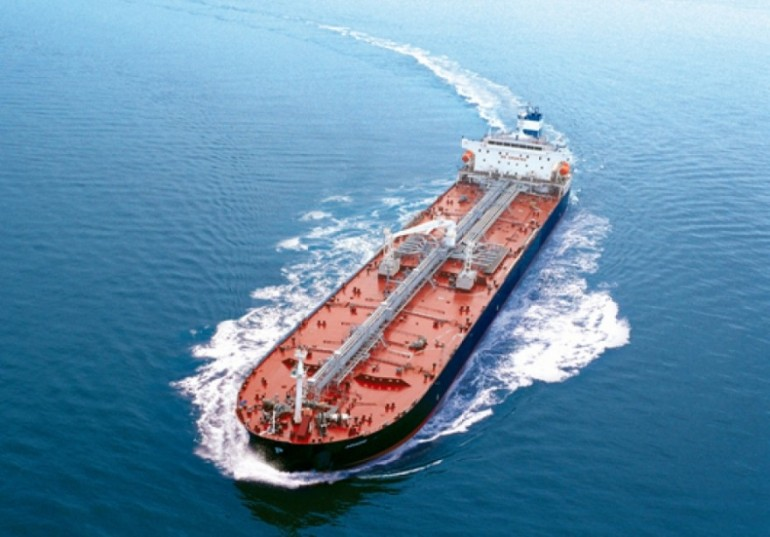 Tanker investment fund launches