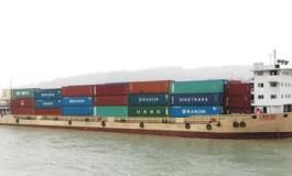 Chongqing Chuanjiang Shipping bosses commit suicide