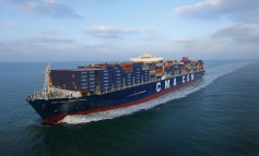 Reliability becoming a new competitive battleground for global liners