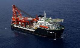 CNOOC begins exporting gasoline and diesel