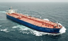 Cosco Shipping Energy Transportation appoints new president