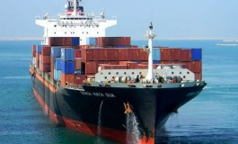Investors reel as listed boxship tonnage providers struggle