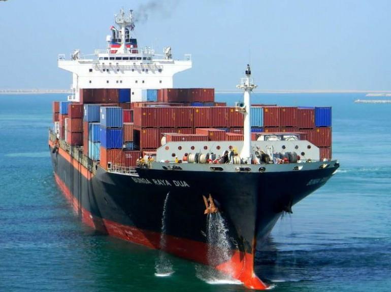 Investors reel as listed boxship tonnage providers struggle