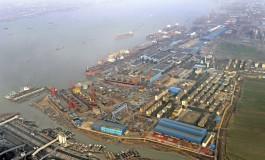 ICS slams shipyard subsidies
