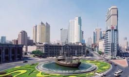 Dalian promotes shipping insurance