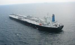 Sinokor pockets $165m from sale of VLCC pair