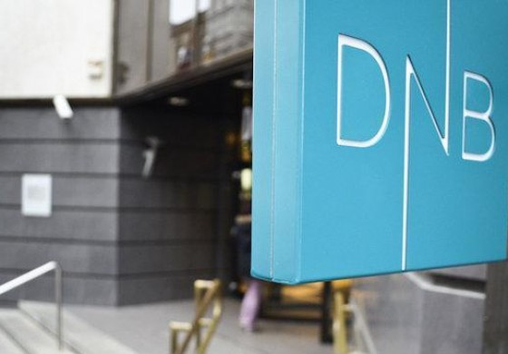 Shipping will become like the airline industry, says DNB Bank