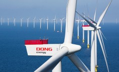 Dong Energy to change name to Ørsted