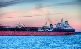 Euronav eyes more ships