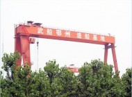 Wuhan University of Technology enters shipbuilding sector