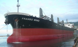 Franbo Lines borrows $32m to finance newbuilds