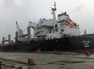 Victor Restis invests in Globus Maritime