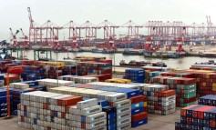 Guangzhou introduces subsidies to attract shipping services