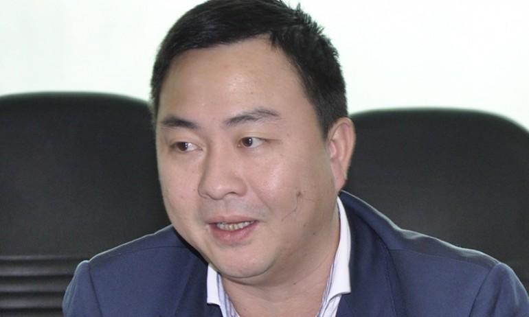 Renjian Group: Heading overseas