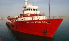 Firm involved in failed merger of Halliburton and Baker Hughes fined $11m