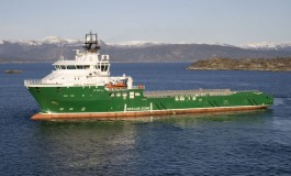 Havila Shipping secures more work for PSV pair with Statoil