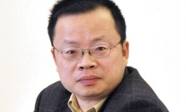 Chinese government advisor leads calls for ECAs