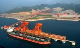 Jinzhou Port sets up insurance brokerage subsidiary
