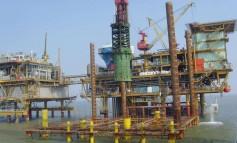 Shenzhen Chiwan Sembawang Engineering to sell stake in Jutal yard