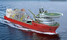 Kleven takes the carat from De Beers