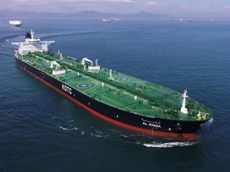 KOTC readies tanker ordering spree