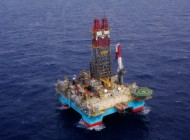 Maersk Drilling wins new semi-sub contract and pair of jackup extensions