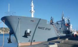 NovaAlgoma secures long-term charter deal with Lafarge Canada