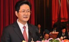 Former Ningbo Port president investigated for corruption
