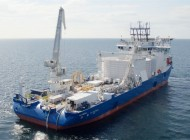 NKT secures offshore cable repair contract