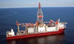 Petrobras calls on Odebrecht to stop operating drillship involved in fatal blast