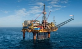 Caramin Petroeum, Makamin Offshore and Petro Allied in three-way hook-up