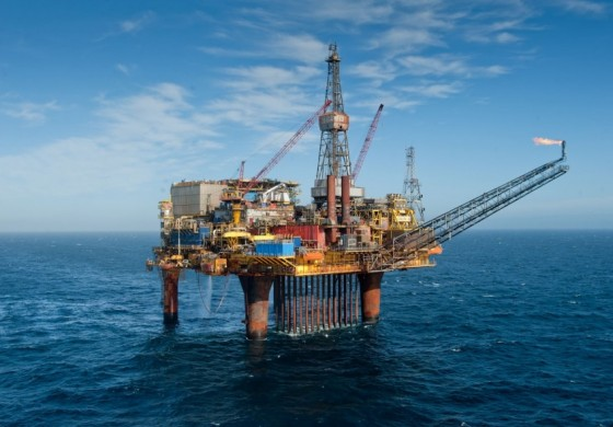 Indonesia hands Statoil another licence