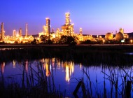 Pemex to reopen fire-damaged Salina Cruz refinery next month