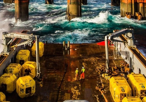 OSM taps two shipmanagement veterans as it eyes M&A opportunities