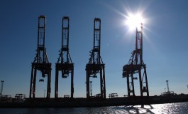 Goldman Sachs sells Associated British Ports stake