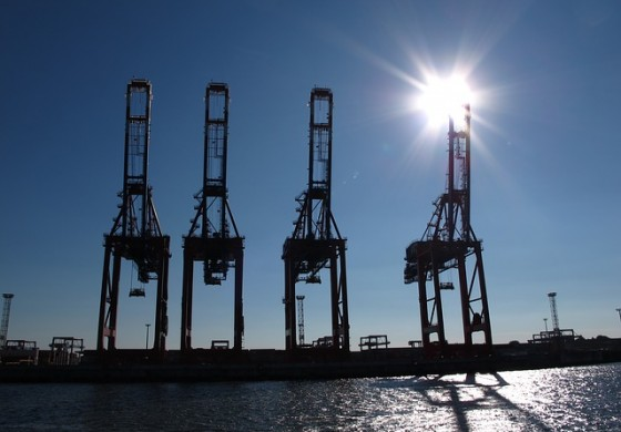 Goldman Sachs sells Associated British Ports stake