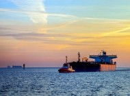 Pacific Carriers in for another MR tanker