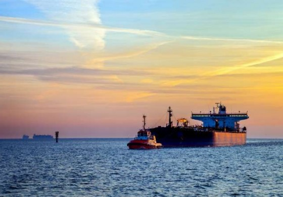 New Scorpio product tankers get timecharter employment