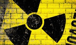 Ashdod port evacuated following discovery of radioactive material in a container