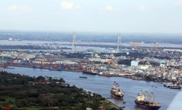 Saigon Port to launch IPO on June 30