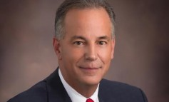 Louisiana official named head of BSEE