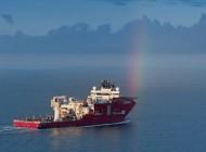 Seamec DSV awarded Dolphin Offshore charter