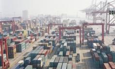 Shenzhen follows HK in green port initiative