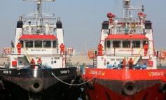 Shin Yang takes legal action against Gemilang Raya Maritime