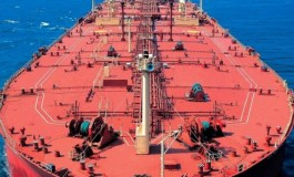 SK Shipping in the running for HMM's bulkers