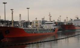 Rongcheng Xinrun orders product tanker at Jinglu Shipbulding