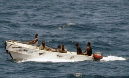 When can we say with more certainty that Somalia-based piracy is resurgent?