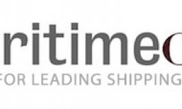 Maritime CEO 300: Shipmanagement
